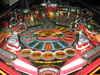 Image # 40549: High Speed Playfield