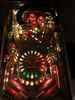 Image # 50278: High Speed Illuminated Playfield