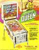 Image # 4996: Jungle Queen Flyer