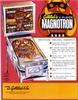 Image # 4906: Magnotron Flyer
