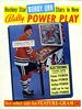 Image # 4090: Bobby Orr Power Play Flyer - Front