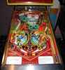 Image # 9777: Skateball Playfield