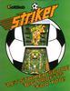 Image # 5033: Striker Flyer, Front