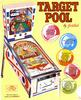 Image # 4955: Target Pool Flyer