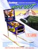 Image # 5155: Wipe Out Flyer, Front