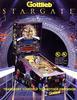 Image # 5159: Stargate Flyer, Front