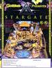 Image # 5160: Stargate Flyer, Back