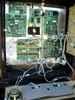 Image # 11879: Stargate Backbox Electronics