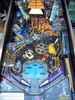 Image # 11880: Stargate Playfield