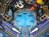 Image # 11881: Stargate Playfield Detail