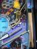 Image # 11883: Stargate Playfield Detail