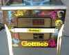 Image # 11870: Stargate Cabinet Front