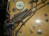 Image # 39099: Stargate Whitewood - Obverse Detail