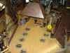 Image # 39100: Stargate Whitewood - Obverse Detail