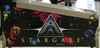 Image # 56714: Stargate Cabinet - Left