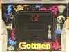 Image # 56715: Stargate Cabinet - Front