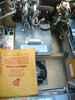 Image # 11875: Stargate Cabinet Inside