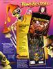 Image # 5166: Bone Busters Inc. Flyer, Back