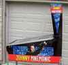 Image # 22045: Johnny Mnemonic Cabinet - Right