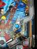 Image # 22050: Johnny Mnemonic Lower Right Playfield