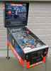 Image # 22042: Johnny Mnemonic Full Machine