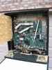 Image # 22063: Johnny Mnemonic Backbox Electronics