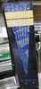 Image # 54232: Johnny Mnemonic Backbox - Right