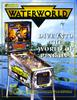 Image # 5172: Waterworld Flyer, Front