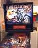 Image # 23414: Harley-Davidson® (1st Edition) Backbox