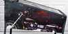 Image # 23439: Harley-Davidson® (1st Edition) Cabinet - Left