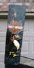 Image # 23441: Harley-Davidson® (1st Edition) Backbox - Left