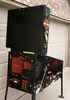Image # 23416: Harley-Davidson® (1st Edition) Cabinet - Rear
