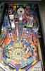 Image # 23381: Austin Powers™ Playfield