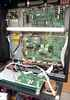 Image # 23400: Austin Powers™ Inside Backbox