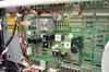 Image # 23401: Austin Powers™ Inside Backbox - Detail