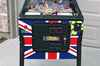 Image # 23375: Austin Powers™ Cabinet - Front