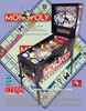 Image # 13671: Monopoly™ Flyer