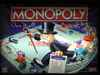 Image # 67630: Monopoly™ Illuminated Backglass