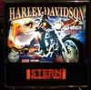 Image # 32982: Harley-Davidson® (2nd Edition) Illuminated Backglass
