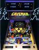 Image # 5057: Caveman Flyer, Page 3