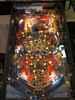 Image # 29976: Grand Prix Illuminated Playfield