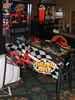 Image # 29977: Grand Prix Cabinet - Left