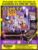 Image # 5182: Class of 1812 Flyer, Front