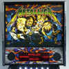Image # 65399: Metallica (Pro LED) Illuminated Backglass