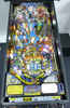 Image # 65400: Metallica (Pro LED) Illuminated Playfield