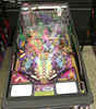 Image # 71692: Ghostbusters (Pro) Playfield