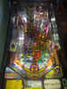 Image # 72028: Guardians of the Galaxy (Pro) Illuminated Playfield