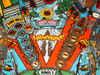 Image # 28931: Earthshaker Playfield Detail