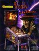 Image # 5196: Freddy A Nightmare on Elm Street Flyer, Front