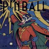 Pinball Books and IPDB Source Abbreviations
